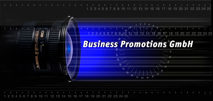 Business Promotion GmbH